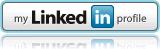 Sander Sprong op LinkedIn