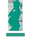 osteopaat zwangerschap